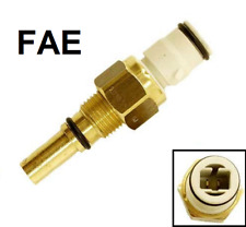 FAE Engine Coolant Fan Switch for TOYOTA LEXUS 8942815030