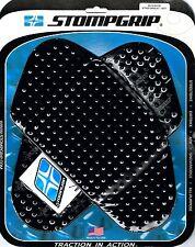 Stompgrip réservoir Tapis Honda CBR600RR PC37 03-06 noir art. 55-2-003b