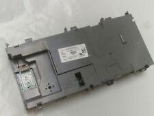 MAYTAG W10746418 Rev. A  Dishwasher Electronic Control Board