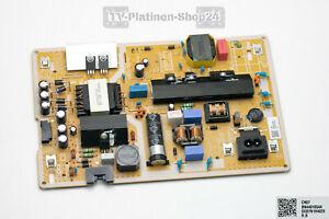 Netzteil BN44-01054A aus Samsung GU55TU8079 - neuwertig!