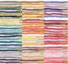SAMPLER THREADS by The Gentle Art - U CHOOSE 5 SKEINS