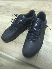 Nike Mercurial Vapor 13 Leather Tech-Craft Elite Size-10