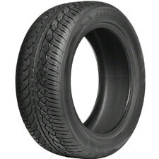 4 New Yokohama Parada Spec-x  - 245/45r20 Tires 2454520 245 45 20