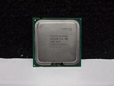 Intel 05 E2160, Pentium Dual Core, SLA8Z Malay, 1,80GHZ / 1M/800/06, q742a723