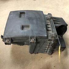 2006-2009 Chevrolet Chevy Uplander 3.9 Air Filter Box Housing OEM 35310