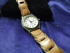 Woman's North Crest Watch **Nice** B23-772