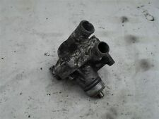 Honda VFR750 Water Pump VFR 750