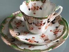 Saucer Duchess Porcelain & China