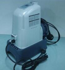 INTEX 11914 Motore/Clorinatore per pompa a sabbia intex 28680 -38648-