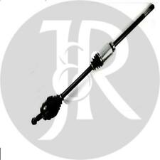 RENAULT MASTER 2.2 DCi TURBO DIESEL DRIVESHAFT OFF//SIDE 02/>ONWARD