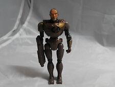 G.I. Joe, figura de acción de fuerza excesiva V6 desde 2005