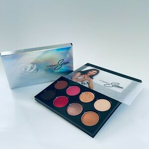 MAC Eye Shadow X 8: Me Siento…Muy Excited Selena La Reina Collection New in Box