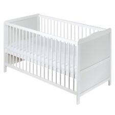 Lattenrost Kinderbett In Baby Gitterbetten Gunstig Kaufen Ebay