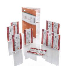 Drogentest TML Drug-Detect Tramadol (Schmerzmittel, Opioid) 10 Teststreifen