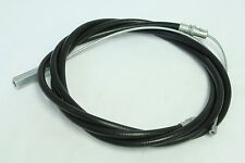 Bruin Brake Cable 95018 Front Chevy GMC fits 1995 P30 P3500 MADE IN USA