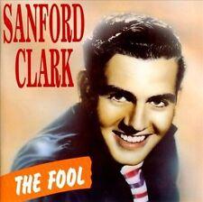 The Fool CD (2000)