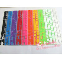 """Keyboard Protector Case Cover for MacBook Air 13""""  A1342 / Pro 13"""" 15"""" Retina"""