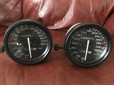 """Ducati 916 Speedometer/Tachometer """"Brand New"""""""
