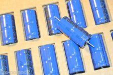 2200uF 40V 18x38 125°C 8000h pin=9mm MAL212090045E3 VISHAY Capacitor [QTY=1pcs]