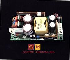 Philips SureSigns VS3 Power Supply Module (453564020471) Warranty