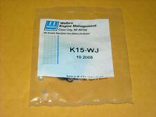 Walbro K15-WJ Stihl MS660 Carburetor Kit K15WJ Carb Kit MS 660