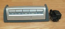 Genuine Radio Shack (15-1985) 5-Way Audio / Video Selector Only *Read*