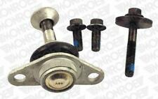 Ball Joint 274186 For VOLVO S60 I (P24,384) Petrol/Petroleum Gas (LPG))2.0 T 2.3