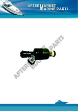 Fuel injector made for MerCruiser replaces part number#: 802632T