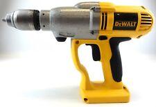 "DeWalt Genuine DW006 1/2"" 24V Cordless Hammer Drill 24 Volt for DW0242 Guarantee"