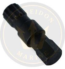 Hinge pin tool for Mercruiser RO: 91-78310