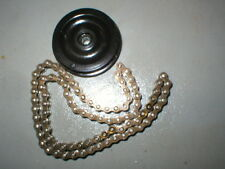 Honda 1985 ATC110 Timing Chain ATC 110 Cam Guide (maybe 1981 1982 1983 1984