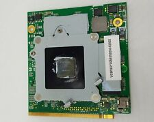 nVidia GeForce 9600M GT Graphics Card G96-630-A1 VG9PG0Y005