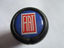 Fiat 500 124 130 128 850 600 131 Voiture Ancienne Levier de Vitesses Cuir
