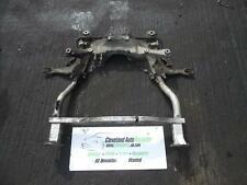 2004 PEUGEOT 407 2.0 DIESEL HDI (DW10BTED4) FRONT SUSPENSION SUBFRAME / BED