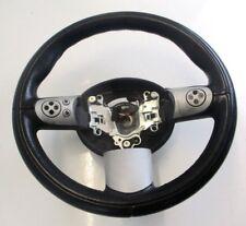 BMW Mini R50 R52 R53 Cooper S Multi-fonction volant 6769733/ORIGINE