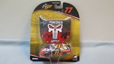 Winner Circle Nascar The Punisher Brendan Gaughan car new in sealed package