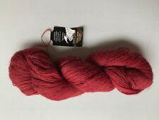 Luxury Yarn Destash Madelintosh, Malabrigo, Dragonfly Fibers, and More