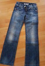 Take Two ♡ Damen Jeans ♡ W25 ♡ Mod. Carol F25 ♡ Top Zustand ♡