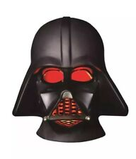 Darth Vader Star Wars Official  Mood Light Bedside Lamp