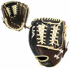 Under Armour Ua Choice Select 11.5 Inch Uafgcht-1150Mt Baseball Glove