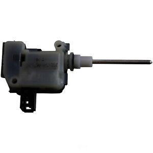 Fuel Filler Door Lock Actuator VDO AC10024