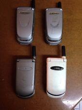 Cellulare Vintage Motorola V50 V3688       V51 Motorola Vintage Dattero Motorola