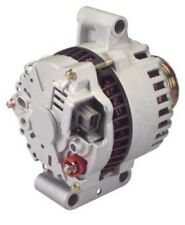 Alternator fits 2002-2003 Ford Excursion,F-250 Super Duty,F-350 Super Duty  WAI