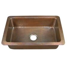 Barclay Copper Kitchen Sinks for sale | eBay