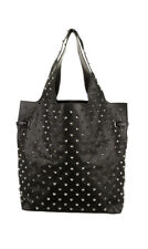 Givenchy Studded Tote