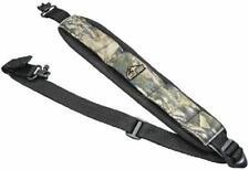 Butler Creek Rifle Sling Mossy Oak Break Up Country Camouflage w/Swivels 181017