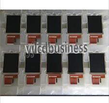 """1PCS LQ035Q7DB03F New Sharp LCD Panel 3.5"""" 60 days warranty"""