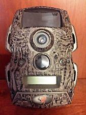 2355 Used Wildgame Innovations Cloak 7 Lightsout Trail Deer Camera K7B20T