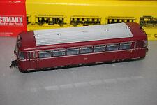 Fleischmann 4405 K Schienenbus Baureihe VT98 DB Spur H0 OVP