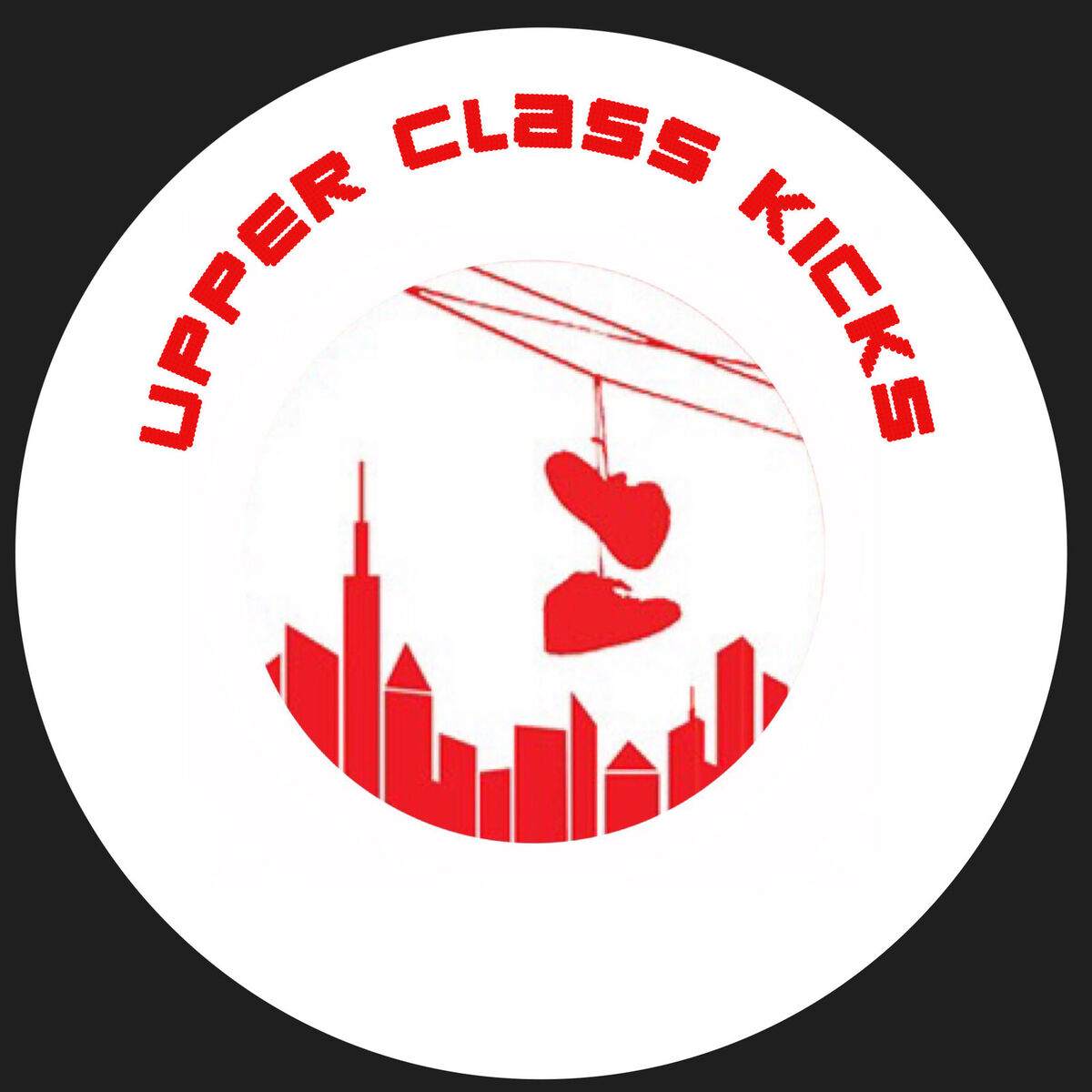 upperclasskicks